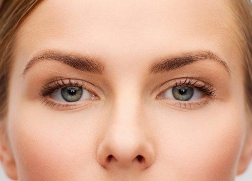 Radiofrequency Laser for Dry Eye
